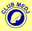 Logo du Club Medj